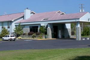 Property 450 Dotson Lane Mountain City Tn 37683